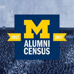 Alumni Census
