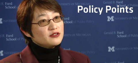 Link to:Ann Chih Lin: New bipartisan immigration reform proposal has hits and misses