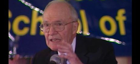 Link to:Brent Scowcroft: Changes Since September 11