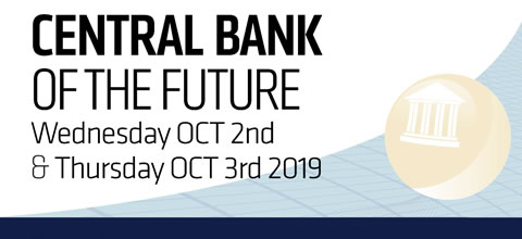 Link to:Central Bank of the Future Conference