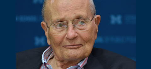 Link to:John Dingell: In memoriam