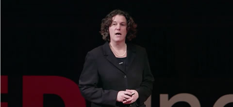 Link to:Susan Dynarski: Why financial aid is broken and a simple solution to fix it? - TEDx Indianapolis
