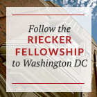 Link to: Riecker Fellowship