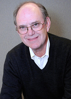 Donald J. Borut