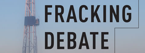 Link to:The fracking debate: The risks, benefits, and uncertainties of the shale revolution