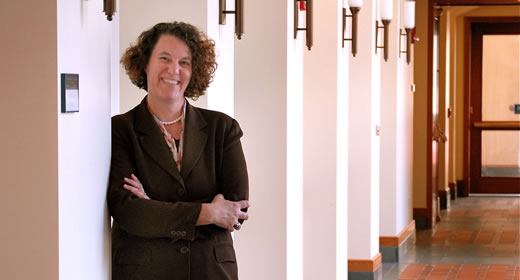 "Susan Dynarski in NYT, ""A conveyor belt of dropouts and debt"