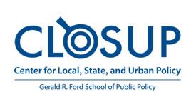 CLOSUP illuminates local leaders' perceptions of tax-exempt properties image