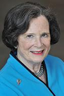 GM penny-wise and pound-foolish says Marina v.N. Whitman image