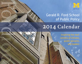 Ford School 100 image