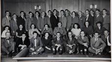 Ford School 100: centennial stories image