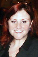 Ford School alumna recognized for outstanding performance by a public sector employee in New Orleans  image