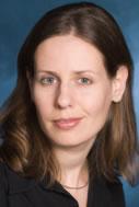 Sharon Maccini new director of Ford School BA program image