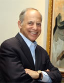 Policy Talks @ the Ford School lecture by Ken Lieberthal: Feb. 13 image