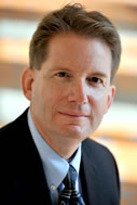 NRC appoints Barry Rabe to steering committee on shale gas development image