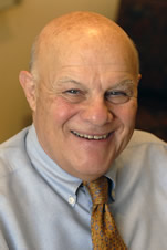 Melvyn Levitsky appears in Inter-American Dialogue's Latin American Advisor, answering the question: Where is the Drug Policy Debate Headed Next? image