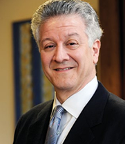 Sheldon Danziger appointed to U.S. Census Bureau advisory committee image