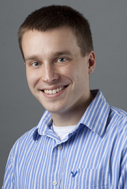 Hemelt honored with AEFP's Post-doctoral New Scholars Award image