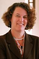 "Inside Higher Ed interviews Susan M. Dynarski in ""The 'Boy Problem' Examined"" image"