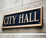 CLOSUP poll fuels conversation, debate throughout Michigan image