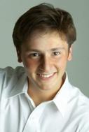 Christopher Crachiola (BA '12) named German Academic Exchange Service Young Ambassador image