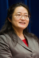 Ann Lin comments on post-9/11 immigration reform prospects in Detroit News article image