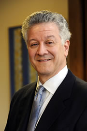 Sheldon Danziger quoted in AP article about increase in U.S. working-age poor image
