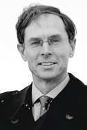 Economist Jan Svejnar advises post-Soviet Bloc countries image
