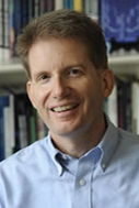 Barry Rabe receives grant to study climate change policies in Canada, U.S. image
