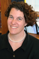 Susan Dynarski co-authored report on charter schools, federal government image