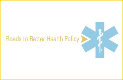 Health care reform act unfolding, shifting the field image