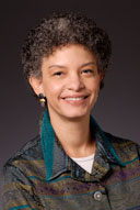 Dean Susan M. Collins named to executive committee of Association of Professional Schools of International Affairs image