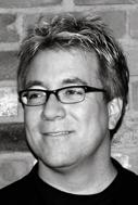 Jeff MacKie-Mason to receive 2010 Rackham Distinguished Faculty Award image