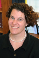 """Susan Dynarski quoted in Inside Higher Ed article, """"In Search of Evidence, and Acceptance"""" image"""