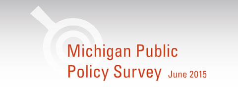 Link to:'Complete Streets' policies more popular in Michigan's urban areas