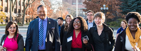 Link to:Diversity, equity, and inclusion initiatives at the Ford School (fall 2015 - fall 2016)