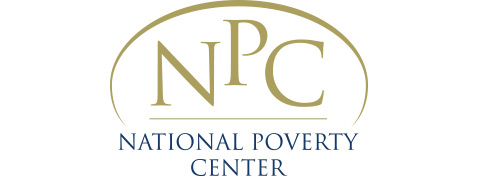 Link to:Ford School's National Poverty Center hosts major event on anniversary of LBJ's 'War on Poverty'