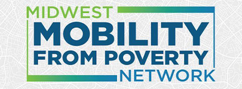 Link to:U-M awards grants to address poverty, impact of COVID-19 across Midwest