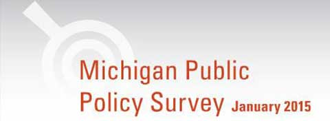 Link to:CLOSUP survey results on local government pay, benefits highlighted by AP