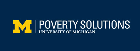 Link to:This week: Learn how to hire via Poverty Solutions' summer youth employment program