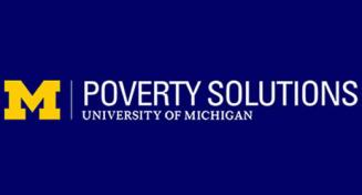 Link to:U-M Poverty Solutions report on student absenteeism featured on Michigan Minds