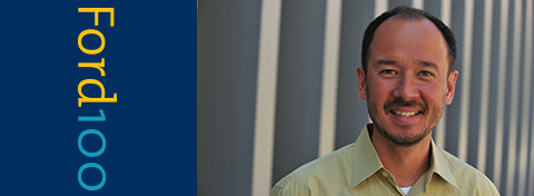 Link to:Research project led by Dean Yang receives USAID grant