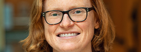 Link to:Ford School expands education policy capabilities with the addition of Christina Weiland to faculty