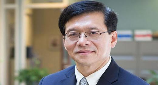 Yu Xie study in LA Times, Washington Post, NPR image