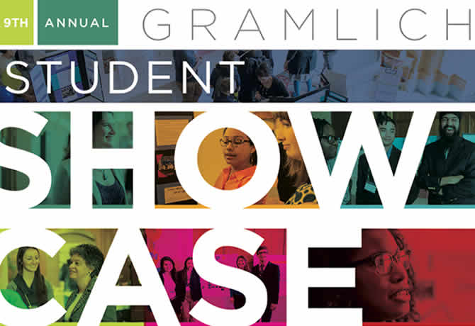 Gramlich Showcase 2016