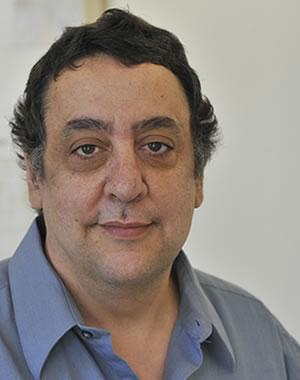 image of john dinardo