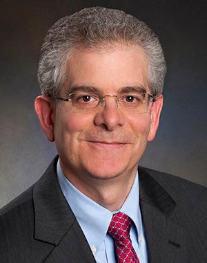 image of john ayanian