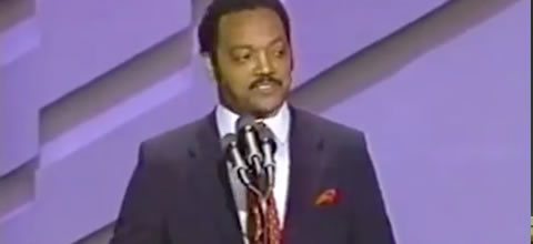 Link to:University of Michigan 11/16/16 Reverend Jesse Jackson Symposium: Trailer 2