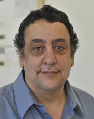 Photo of John DiNardo
