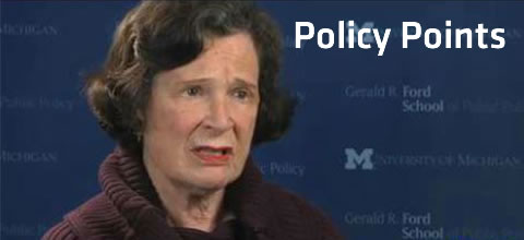 Link to:Marina v.N. Whitman: What would a political party that appealed to moderates look like?
