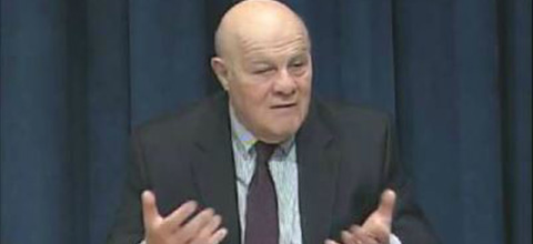 Link to:Melvyn Levitsky: INCB report on global anti-narcotics efforts
